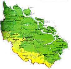 Petu provinsi riau dan sejarah perlawanan rakyat riau