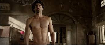 Fitoor (2016)-2