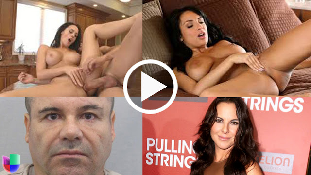 Understand Video porno de kate del castillo apologise, but