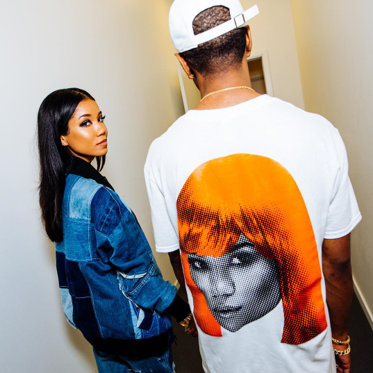 Welcome To NaijasilverEntertainment blog: Jhene Aiko says ...