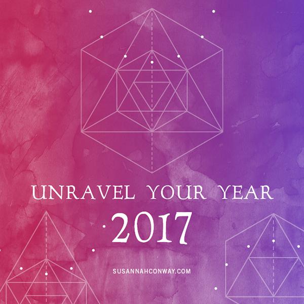 susannah conway unravelling 2017 pdf