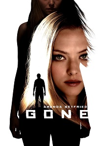 Watch Gone Online Free in HD