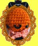http://bertorulez.blogspot.com.es/2010/10/patron-halloween-descargable-pumpkines.html