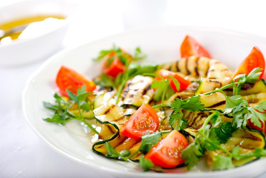 8 Makanan untuk Diet Sehat   Cara Diet Sehat Dan Cepat