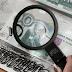 В «ДНР» завелись фальшивые российские рубли