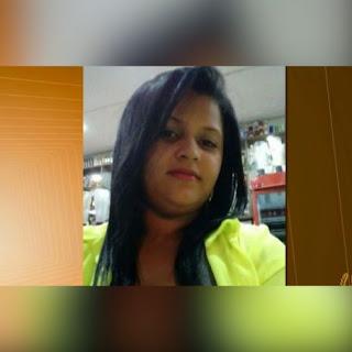 Na Paraíba, jovem morre após sofrer choque elétrico em máquina de fabricar bijuterias