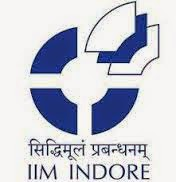 IIM IPM Admit Card 2015
