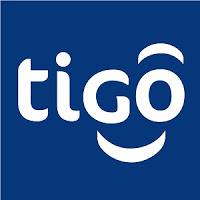 5 Job Opportunities at TIGO Tanzania