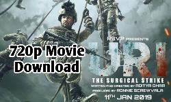 Uri-movie-download
