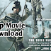 Uri Surgical Strike movie download 720p and box office collection