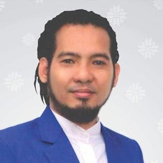 """Klaim Unggul 2 Suara, Rahmat Hidayat """"Libas"""" Asmawati"""