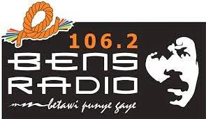 Radio Anak Betawi Kota Jakarta