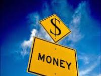 Trik dan Kiat Jitu Menghasilkan Uang Lewat Blog