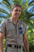 CHiPs Dax Shepard Image 2 (3)