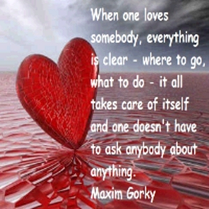 Funny Quote Of The Day Love Quote Of The Day