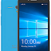 Alcatel Fierce XL (Windows) Android Smartphone Specification