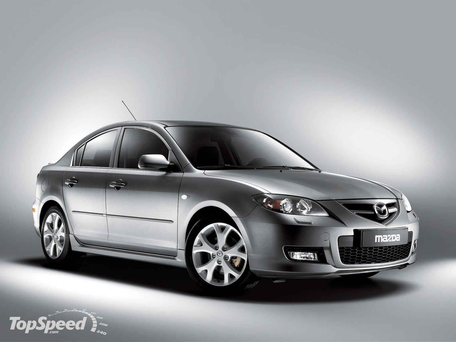 best cars under 20000 nice cars club. Black Bedroom Furniture Sets. Home Design Ideas