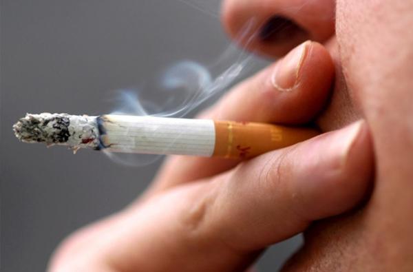 هذه الأماكن يمنع التدخين فيها بالسعودية .. والغرامة 200 ريال