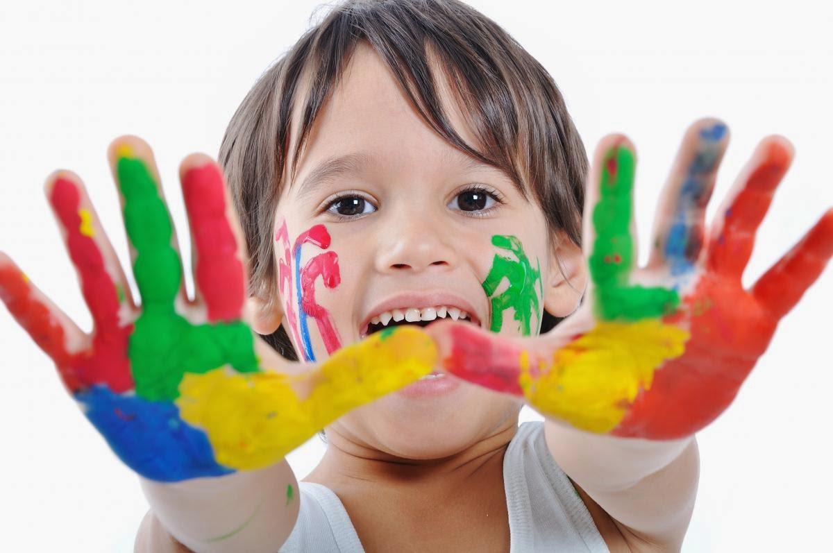 peran orang tua terhadap pendidikan anak usia dini