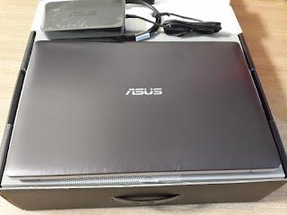 Asus R552J Drivers Download