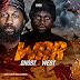 Ghost X West - War