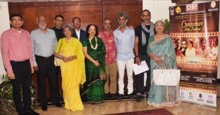 Piyush-Pandey-Honey-Irani-Abhinay-Deo-Makarand-Deshpande-Dolly-Thakore-Sunil-Buch-Kalpana-Munshi-Shekhar-Bajaj-Rajit-Menon-Saameer-Mody-Cinemawallah-Bollywood-CFBP-Godrej