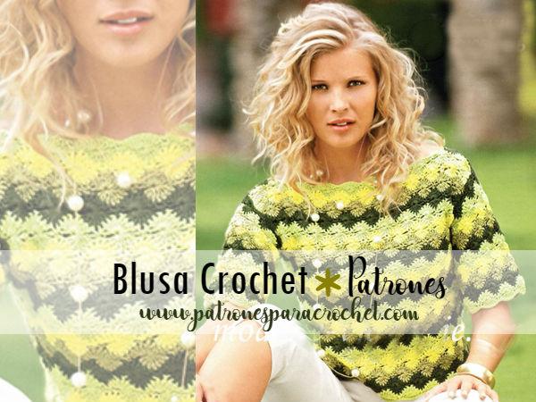 patrones-de-blusa-crochet-principiantes