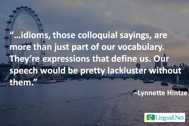 Quotes On Translation And Interpretation