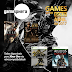 Games With Gold - Abril de 2017