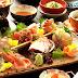 Top 5 những nhà hàng Nhật ngon nhất tại Hà Nội hiện nay bạn nên thử!