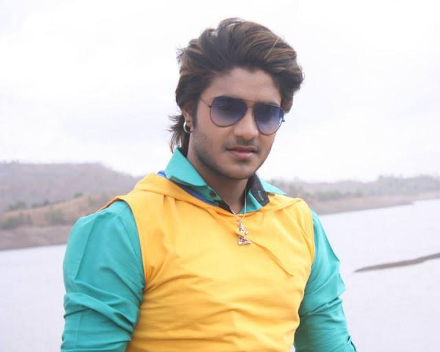 Pradeep R. Pandey Chintu All Films
