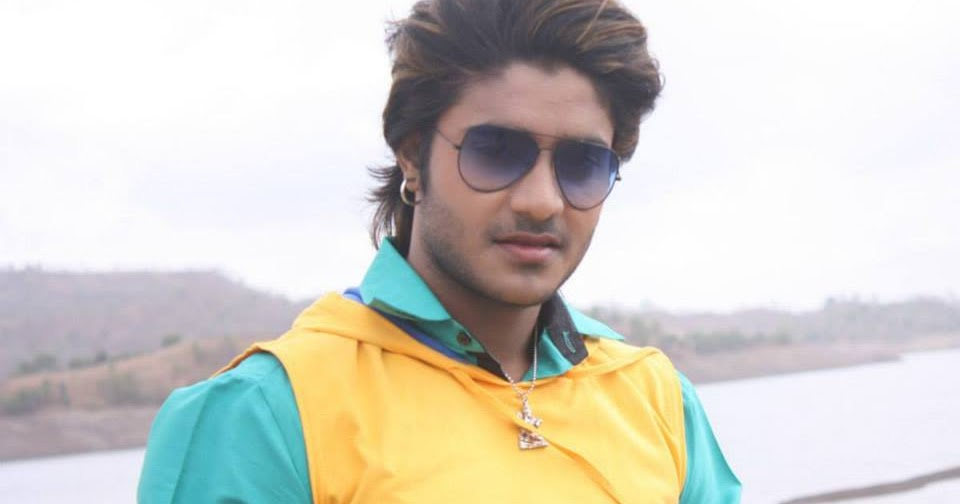 Pradeep r pandey chintu all films bhojpuri filmi duniya for Chintu khan