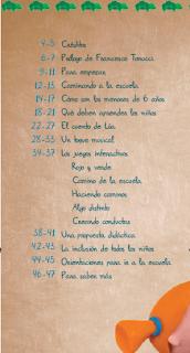 http://www.dgt.es/PEVI/andandoEscuela/guia/andando-escuela-guia-alta.pdf