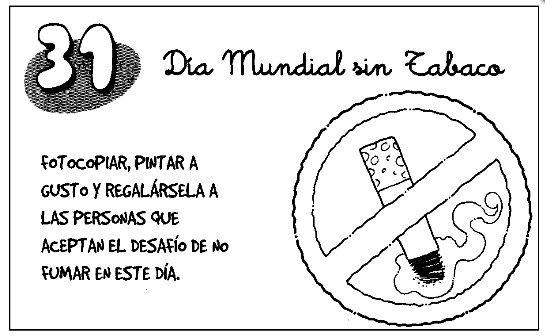 Magnífico Libre Niño Para Colorear Ilustración - Páginas Para ...