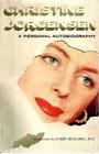 https://www.abebooks.com/9780839716402/Christine-Jorgensen-Personal-Autobiography-Christine-0839716400/plp?cm_sp=plped-_-2-_-image