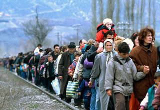 Foro de FEUERBACH Kosovo