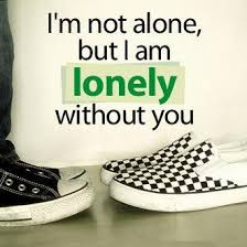 i am alone quotes left alone quotes all alone quotes im alone quotes better to be alone quotes living alone quotes i want to be alone quotes alone but happy quotes