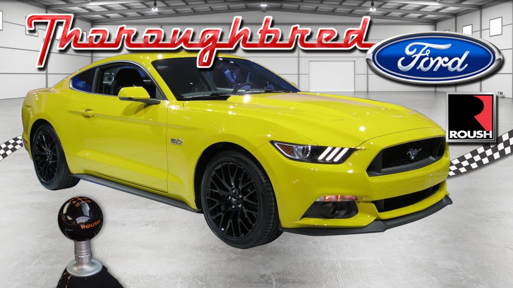 Ford Dealers Kansas City >> Ford Motor Company Ford Dealership Kansas City Mo City