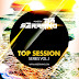TOP SESSION SERIES VOL.1 BY AB SERRANO