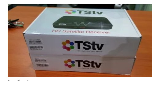 TStv Sassy Decoder is Now Available
