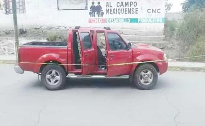 Vehículos, SUV, promociones