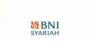Lowongan Kerja ODP Bank BNI Syariah September 2019