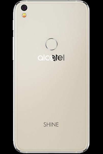 nck: Alcatel Shine Lite 5080X