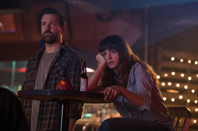 Colossal movie with Anne Hathaway