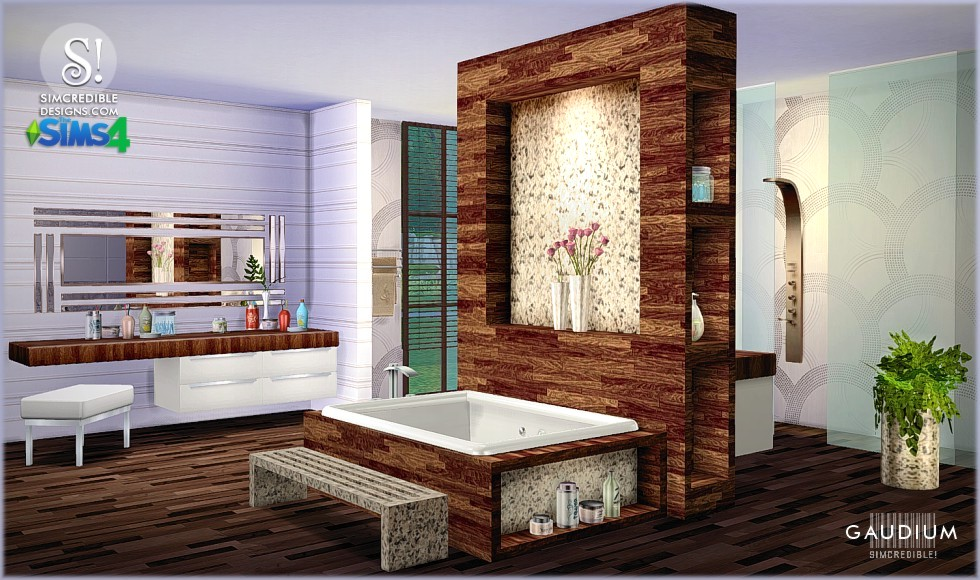 Color, style, and cost are important factors to consider, but you also want a toilet that's comfortable. Sims 4 CC's - The Best: Bathrooms by SIMcredible! Designs