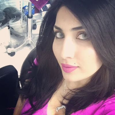 ارقام موبايل بنات 2018 مصريات سعوديات على الواتس اب للجنس وللمتعة
