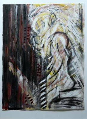 Pianistes (Montse Assens)