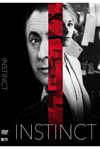 Instinct Season 2 Complete Download 480p All Episode