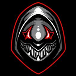 logo baju ff
