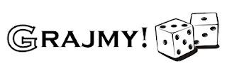 http://mamadoszescianu.blogspot.com/2016/06/gramy-i-my.html
